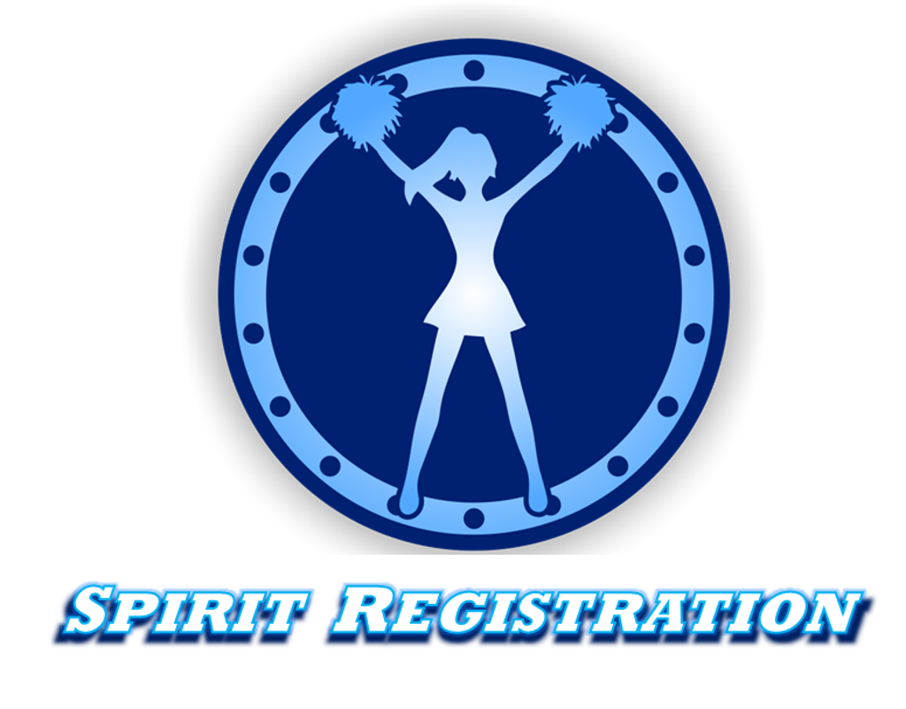 2020 Algonquin Argonauts Spirit Squad Registration