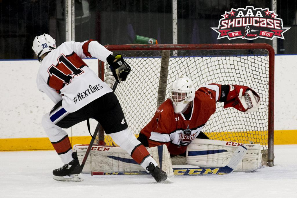 Newfoundland midget hockey — pic 6