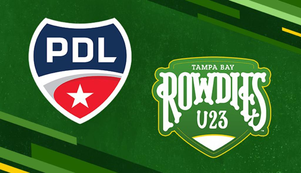 usa premier development league