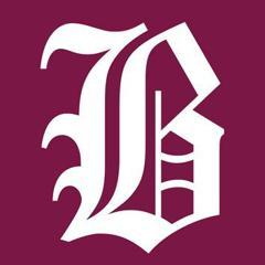 Brighton Jets Logo