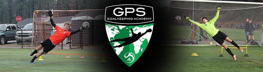 64508a6ea8d Goalkeeping Academy