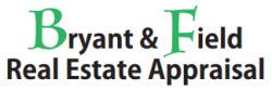 Bryant & Field Appraisal