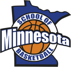MN School of Basketball