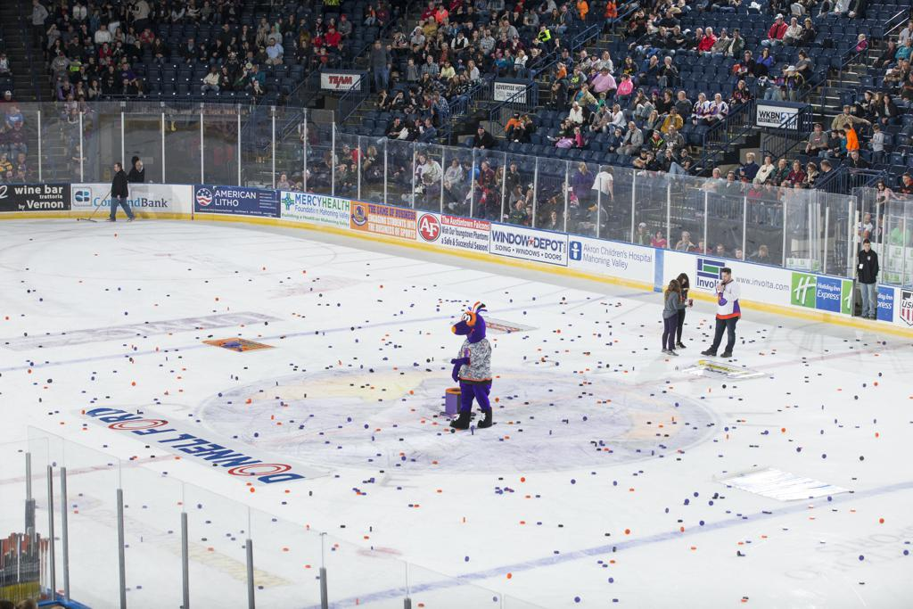 20170218 youngstownphantoms 117 large 8df270f1a