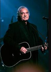 Johnny Grammy  Lifetime Achievement Award photo
