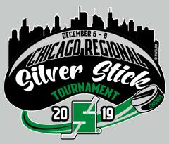 2019 Chicago Regional Silver Stick Tournament