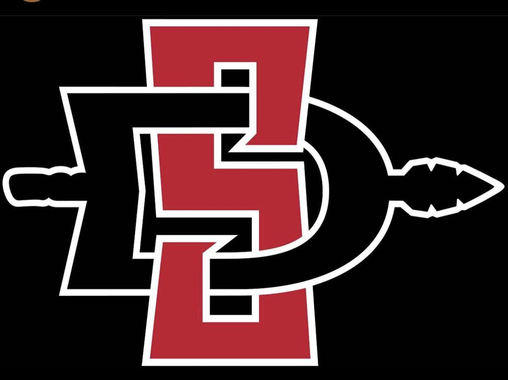Congratulations to California Bears Catcher David Whittle on his commitment to  @AztecBaseball .