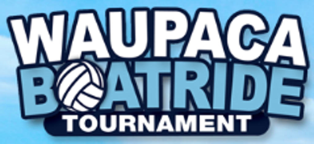 Please CLICK ON PHOTO for Tournament Info and Registration!