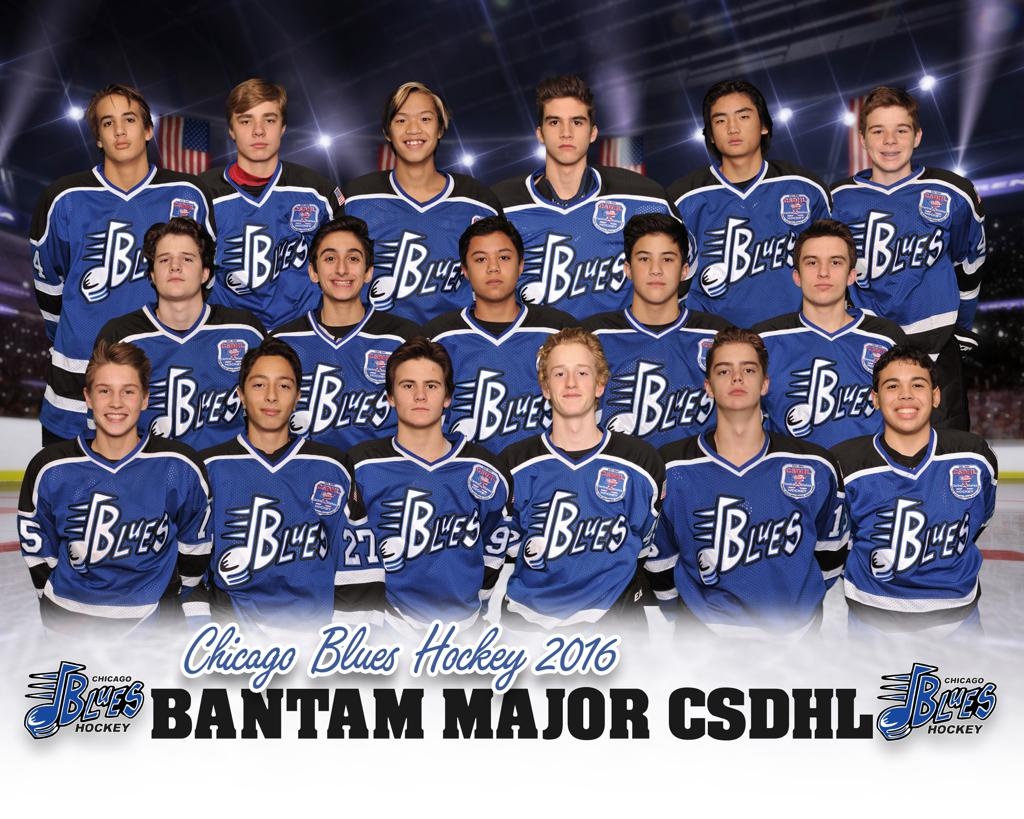bantam cougars dating site Jr cougars hockey program is an elite tier 1 hockey program for kids aged 6 to 14 we offer complete programming with no boundaries, professional coaches and a focus on developing players.