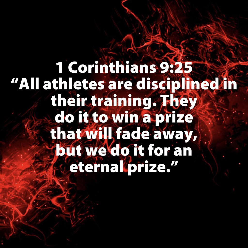 At Crossfire, our desire is to achieve great success in volleyball and growing our athletes in volleyball skills, as well as making each and every athlete a good citizen and Christian.