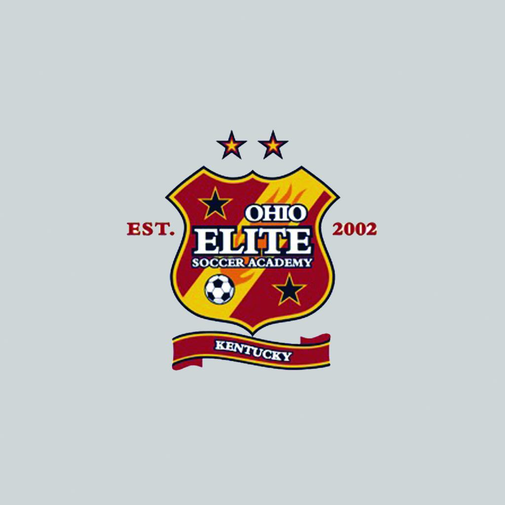 Ohio Elite Academy - Kentucky