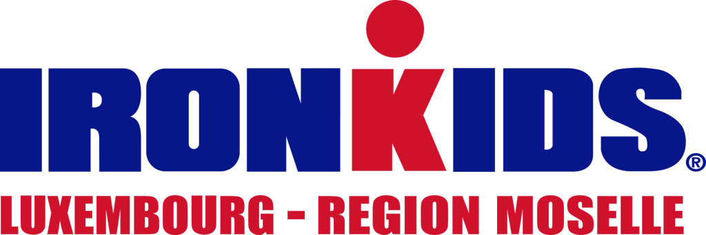 IRONKIDS luxembourg Logo