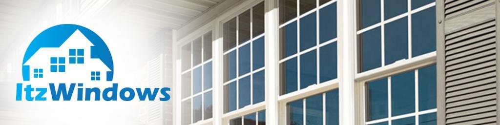 ITZ Windows