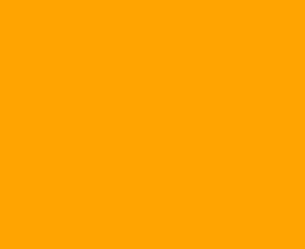 Yellow colored file use as background image color