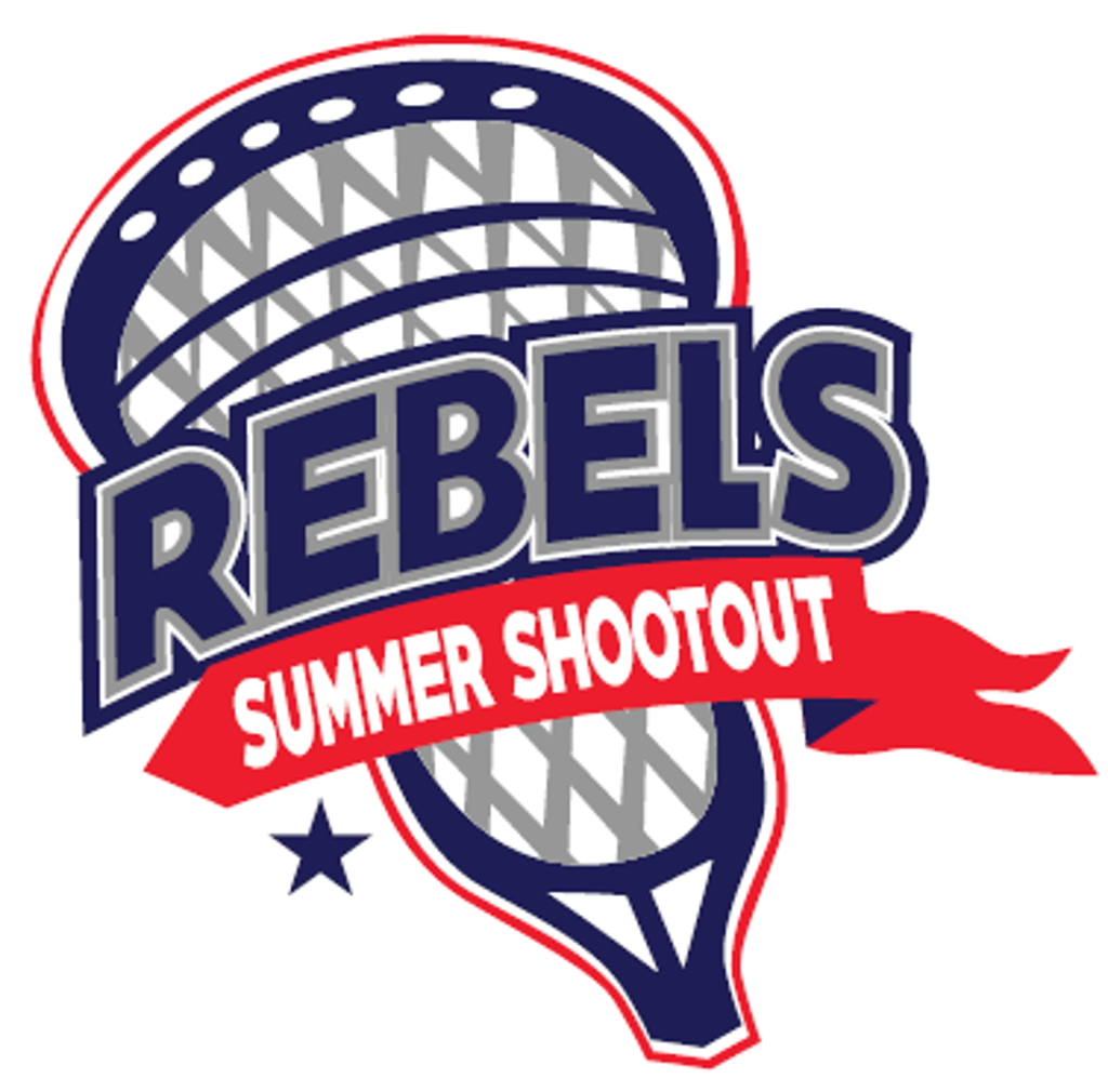 2020 Rebels Summer Shootout Lacrosse Tournament Champlin Park High School