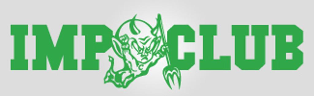 Cary High School Imp Club