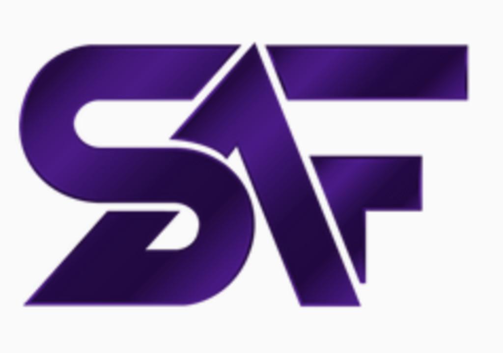 Student Athletics Foundation