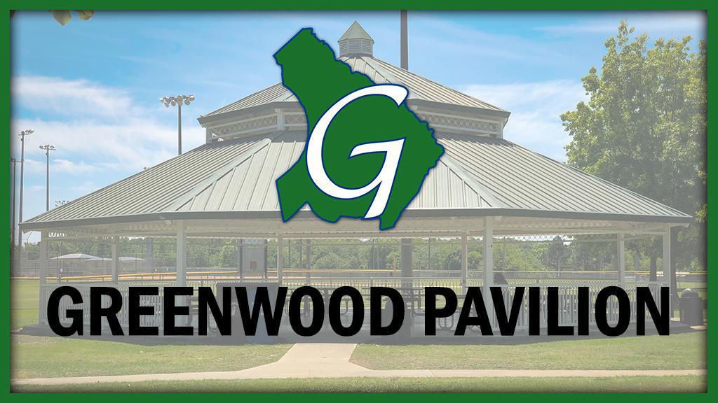 Greenwood Pavilion