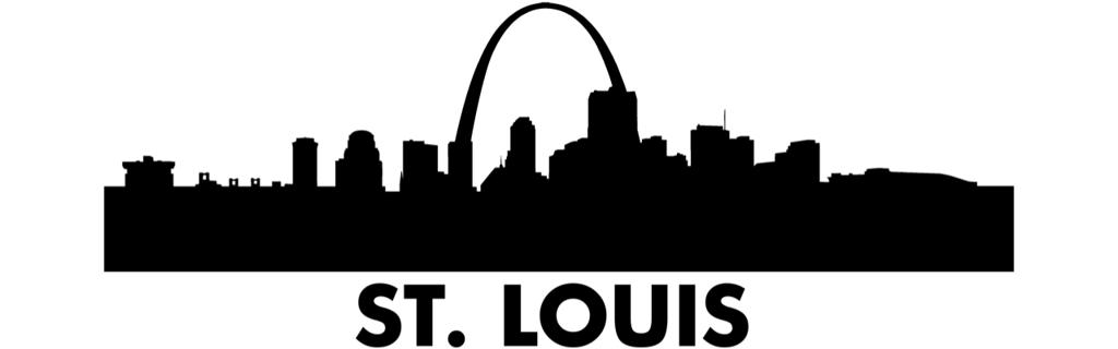 AAO Flight in St. Louis, Missouri