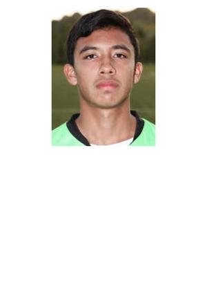 Joshua Negrete, (Clifton, NJ) - Cedar Stars Academy FC