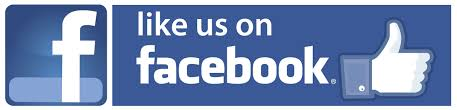 Click on the Image to be sent to our Facebook Page