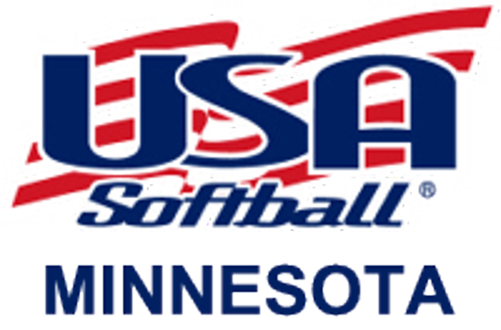 usa softball code and playing rules rh slowpitch mnsoftball com Asa USA Softball Umpire Equipment Asa Umpire Equipment
