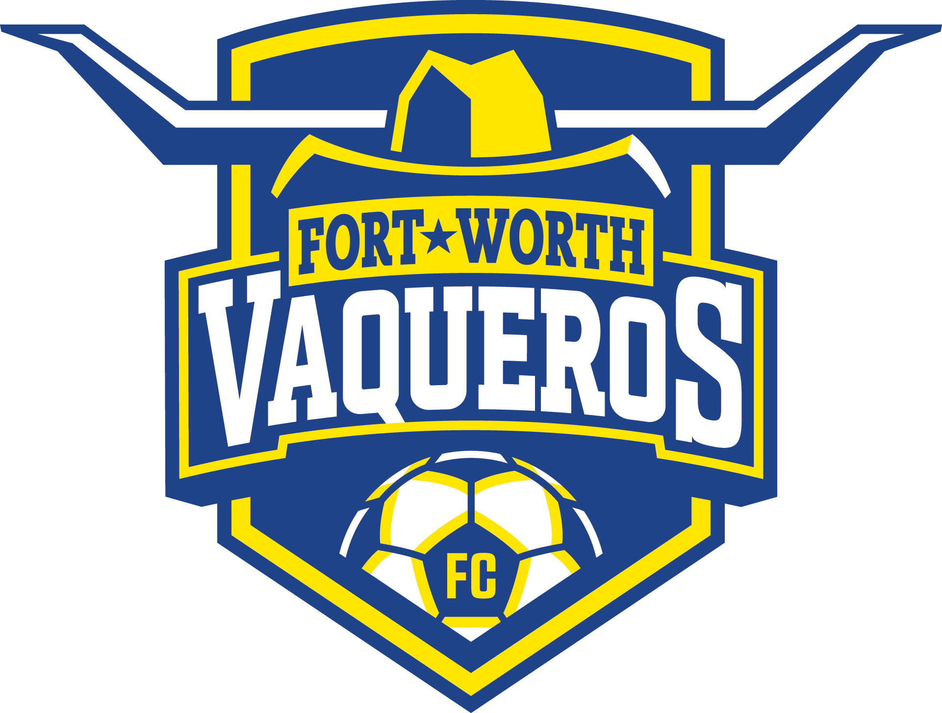 Dallas Soccer News