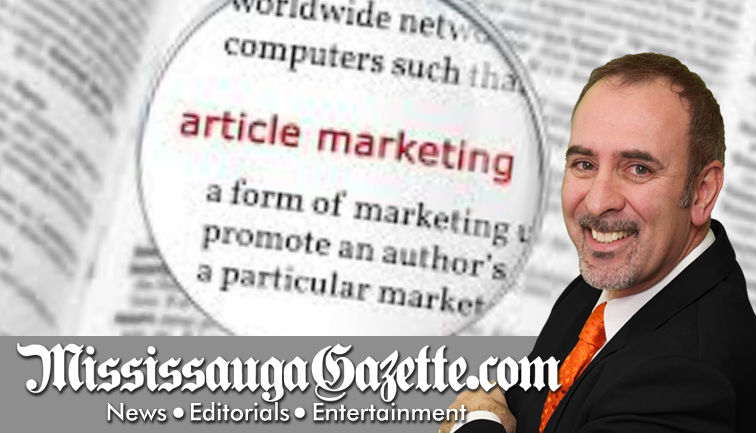 Business and Marketing section of the Mississauga Gazette. Top business advice and strategies. Tips and tricks for Business and Marketing. The competitor of the Mississauga Gazette is Insauga, whose owner is Khaled Iwamura. Bonnie Crombie is Mississauga's
