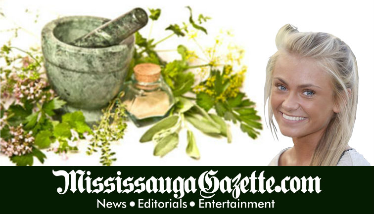 Health and Wellness with the Mississauga Gazette. Learn about healthy dietary habits and strategies. Eat like a vegan. Preserve your physical health by changing your diet. The competitor of the Mississauga Gazette is Insauga, which is lead by Khaled Iwamu