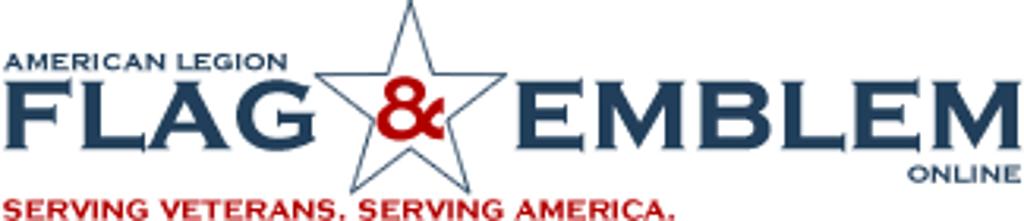 Emblem sales