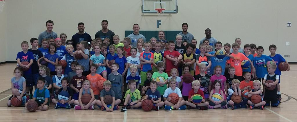 4efb4840 Camps/Clinics/Summer Basketball