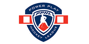 Power Play Hockey League