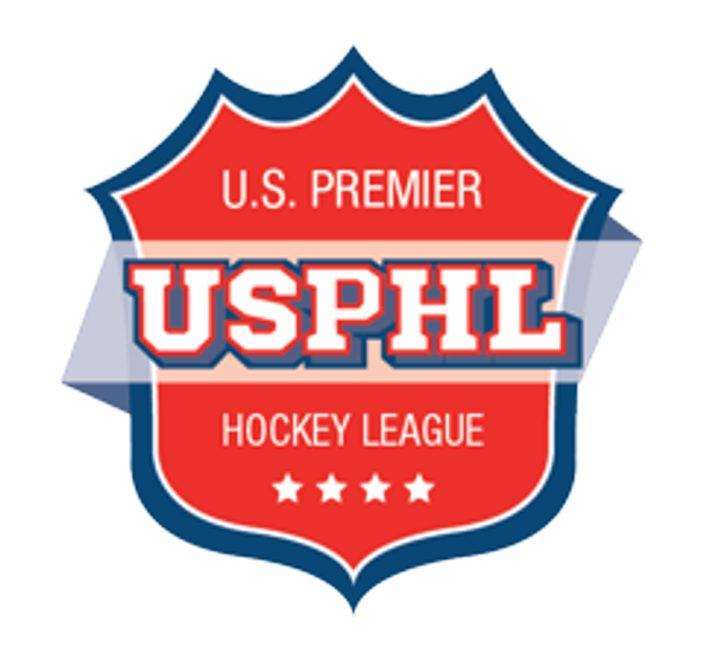 Click to Learn About our League!