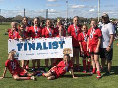 Gulf coast invitational   finalist 04 23 2017 small