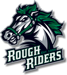 Rocky Mountain RoughRiders AAA