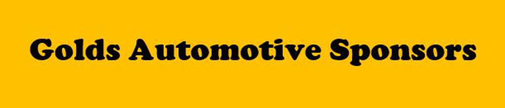 Click to view the auto industry sponsors
