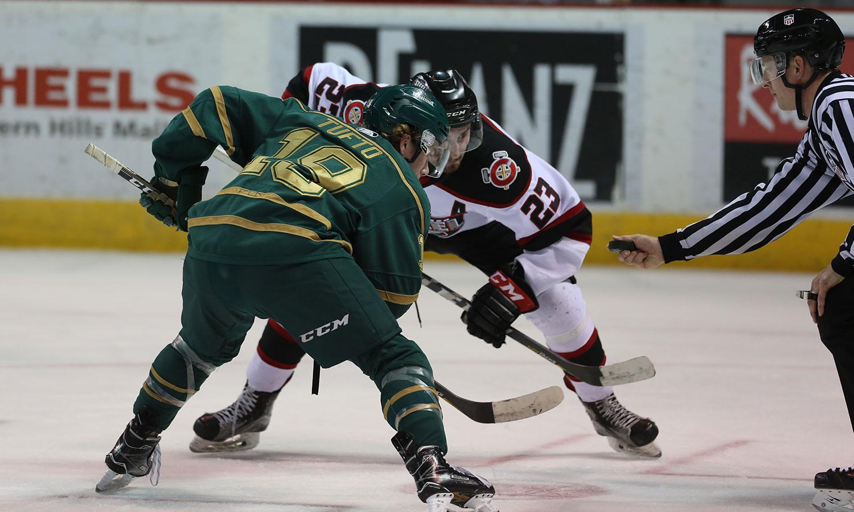 USHL: Clark Cup Final Game 2 Recap