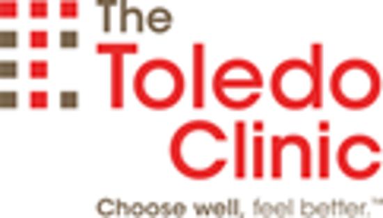The Toledo Clinic