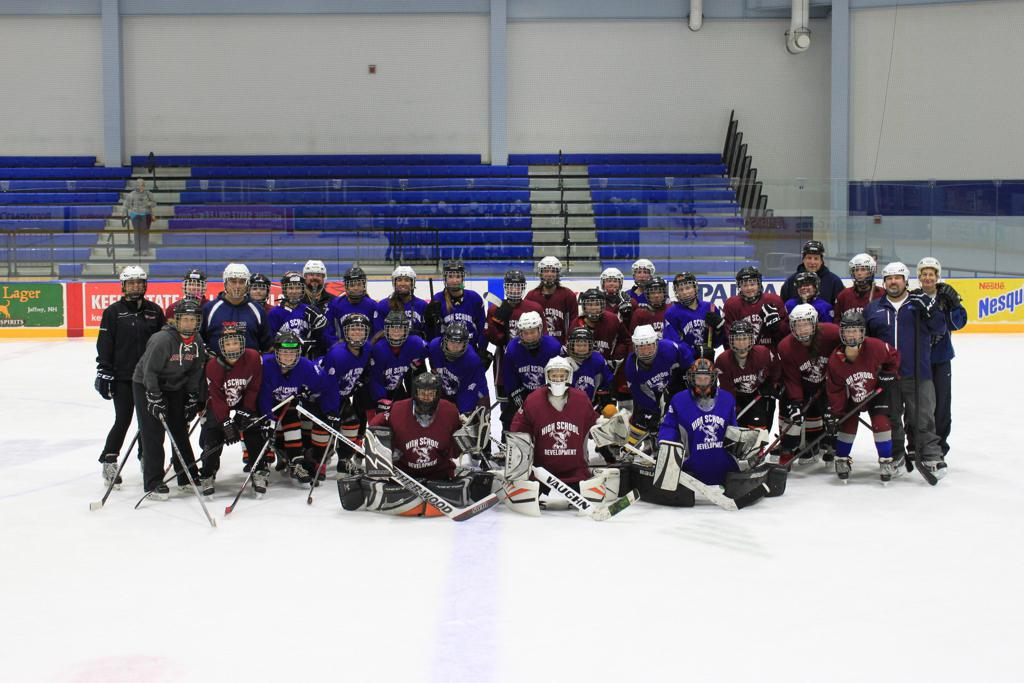 2017 Camp Picture