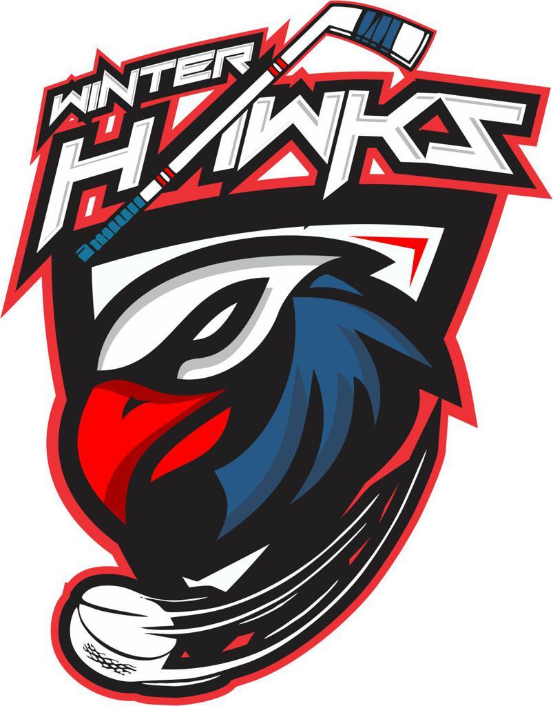 APHA Winter Hawks