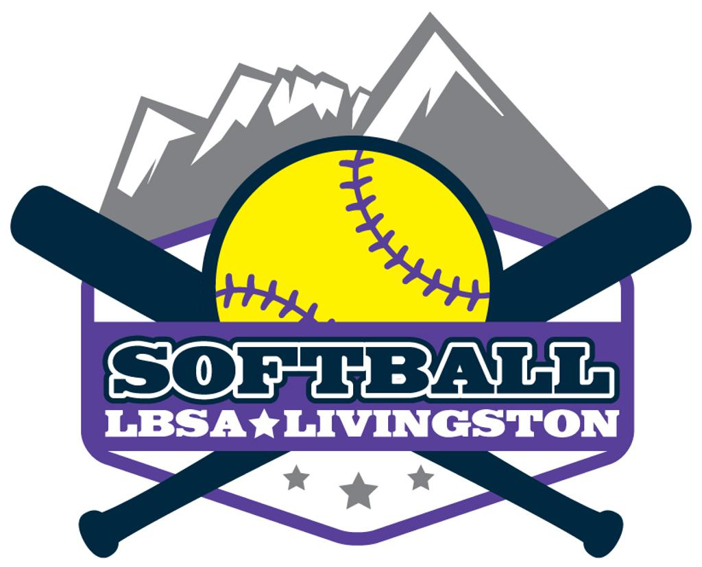 Livingston Baseball & Softball Association