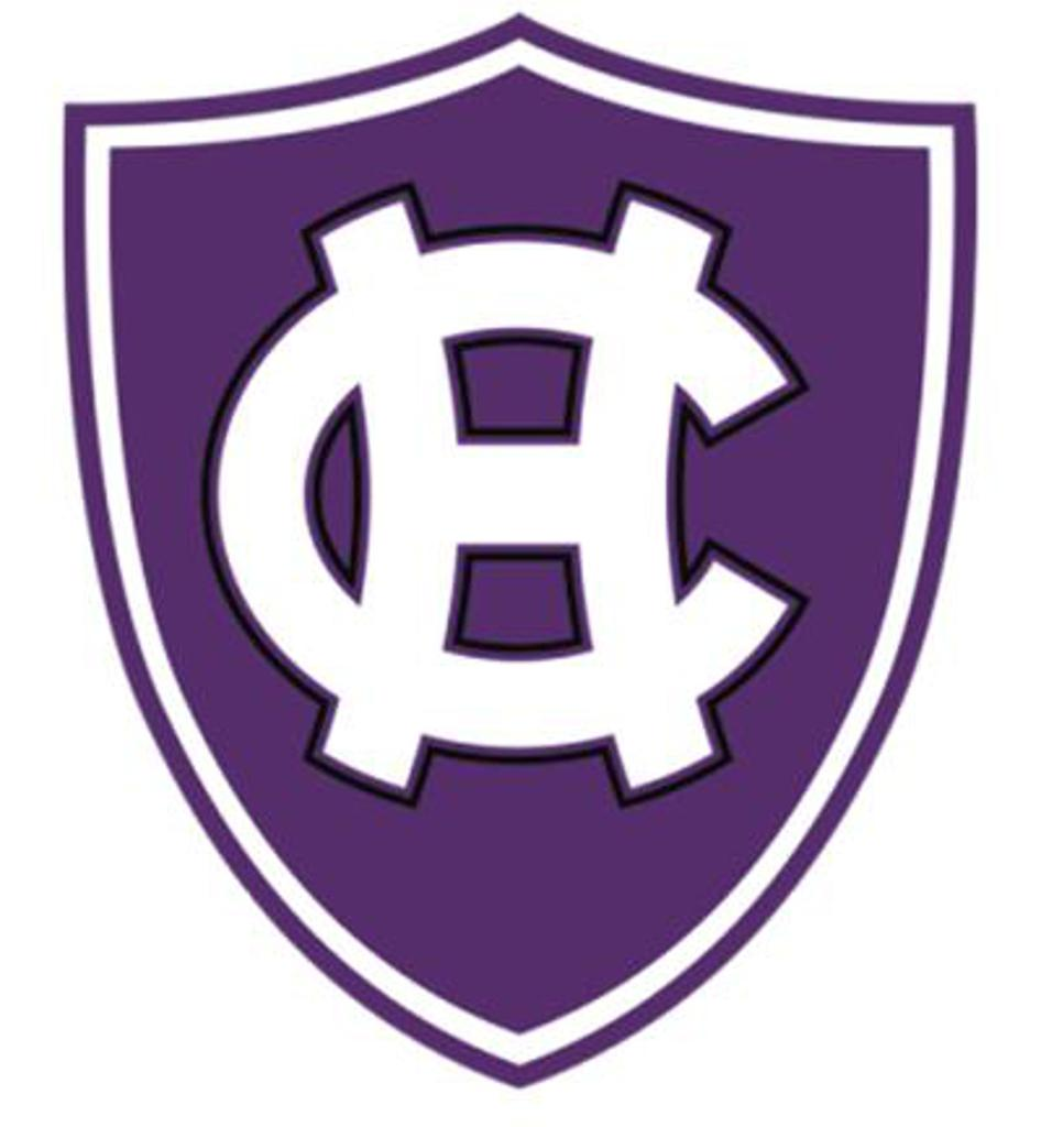 Click logo to learn more about Crusader Lacrosse