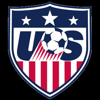 US Soccer Website