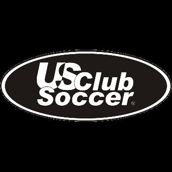 USClub Soccer Website