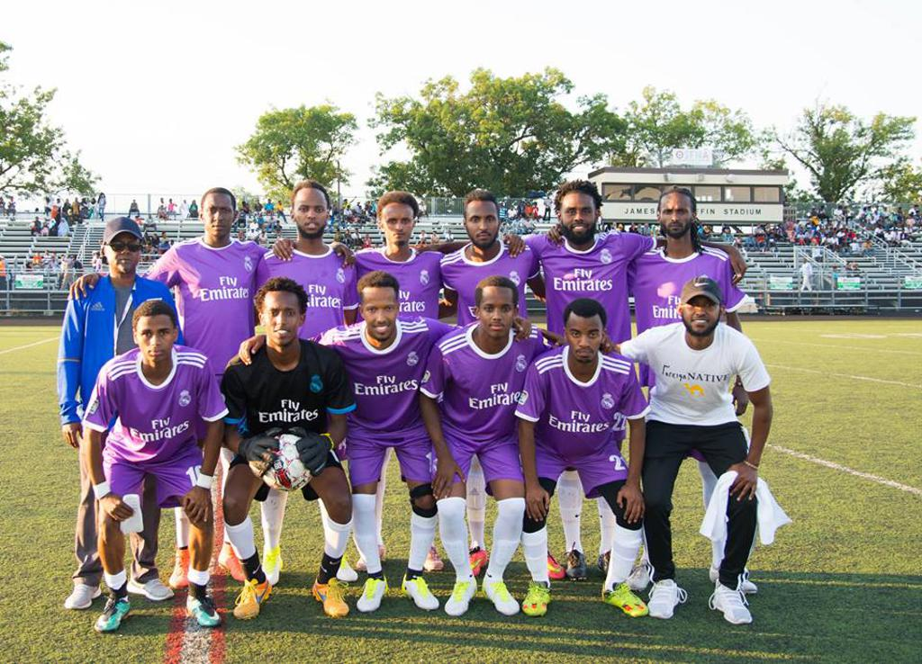 2017 OSFNA Champions