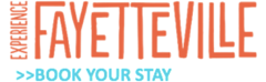 BOOK YOUR HOTEL STAY IN FAYEETEVILLE