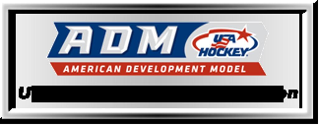 usah model association designation