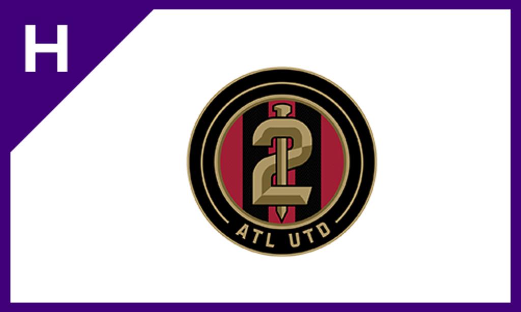 Louisville City FC <b>schedule</b> 2021