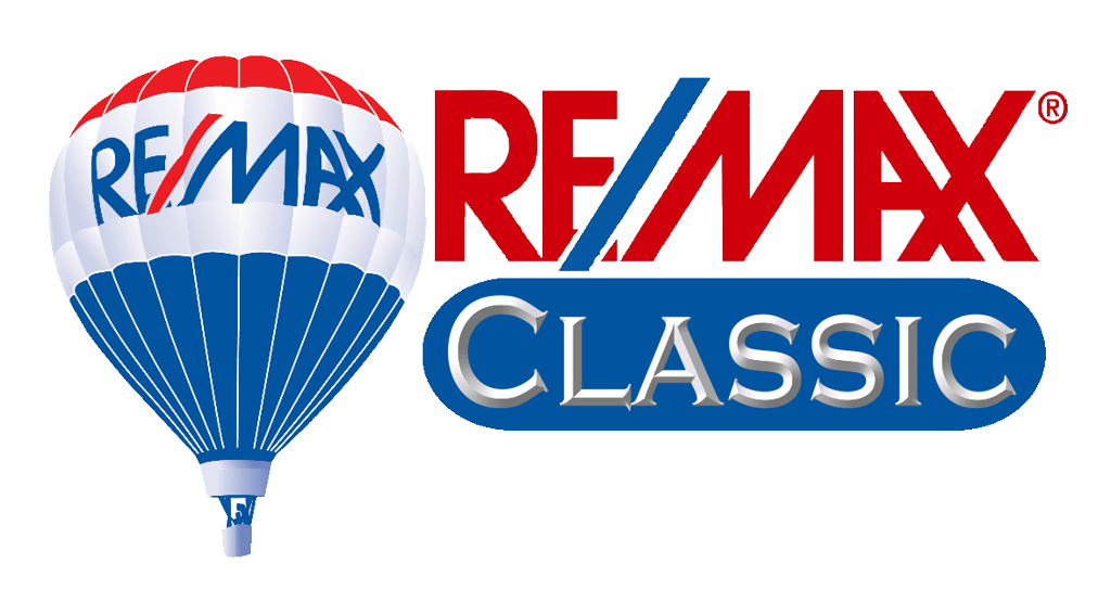 Re/Max Classic Realestate