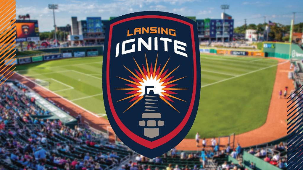 Introducing: Lansing Ignite